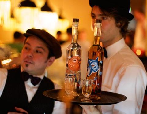 nichelberger-booze