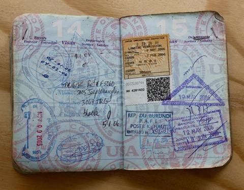 sarah-passport1