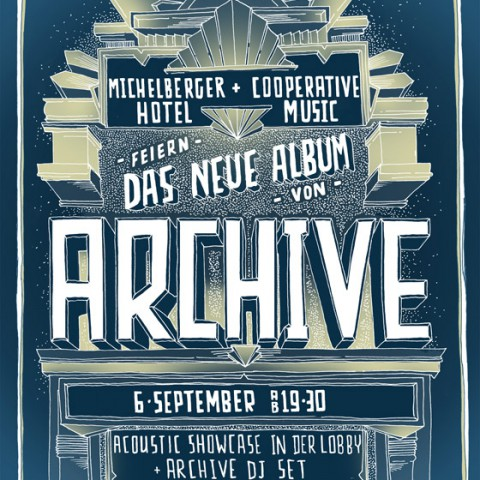 MB_Archive_Flyer