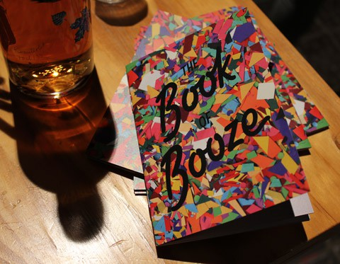 book-of-booze