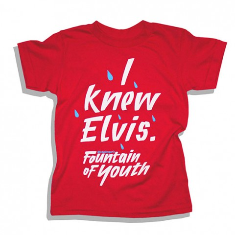 fountain-of-youth-kids-tee-i-knew-elvis-560