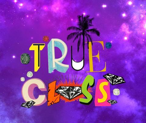 true-class-mixtape-summer-grooves-740