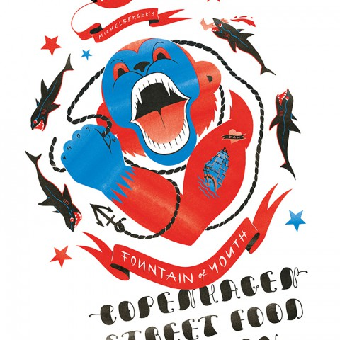 mh-blog-cph-street-food-01