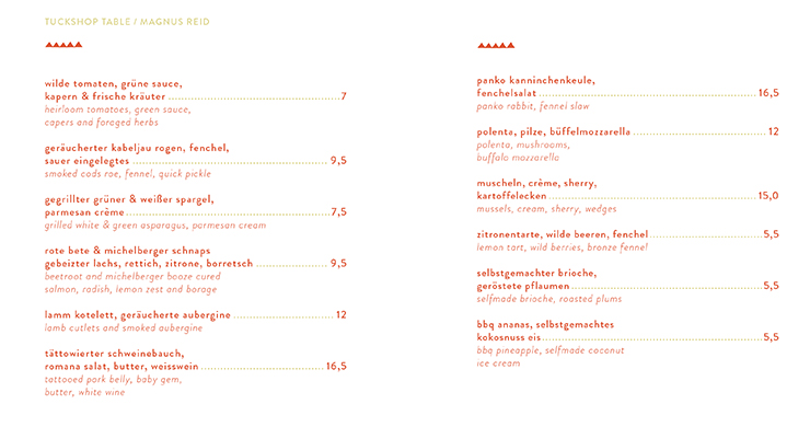 mh-blog-magnus-menu