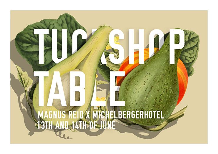 mh-blog-tuckshop-table