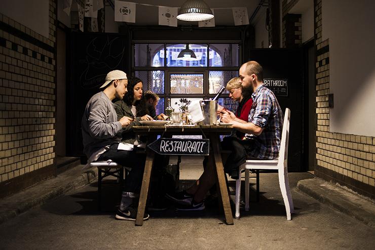 mh-blog-restaurant-opening-02