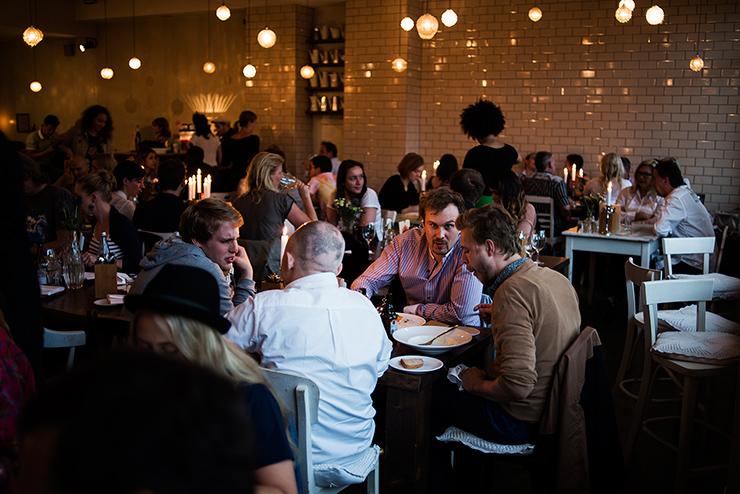 mh-blog-restaurant-opening-08