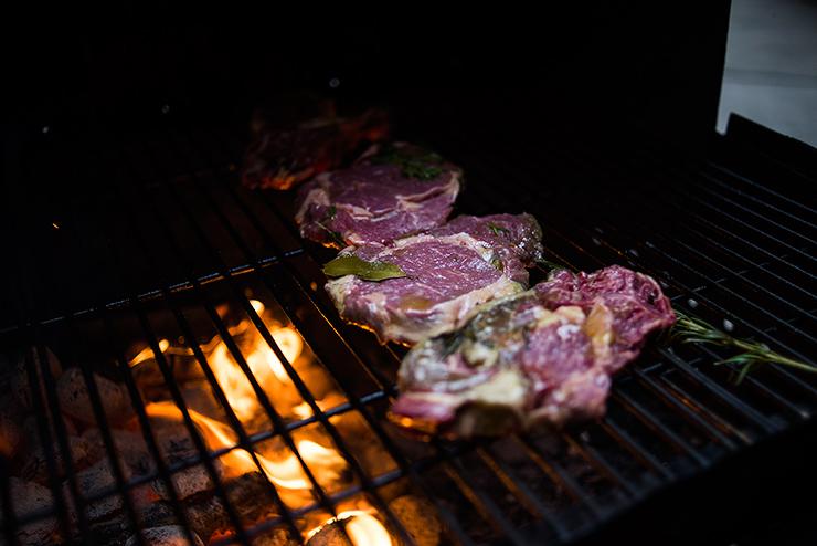 mh-blog-restaurant-opening-09