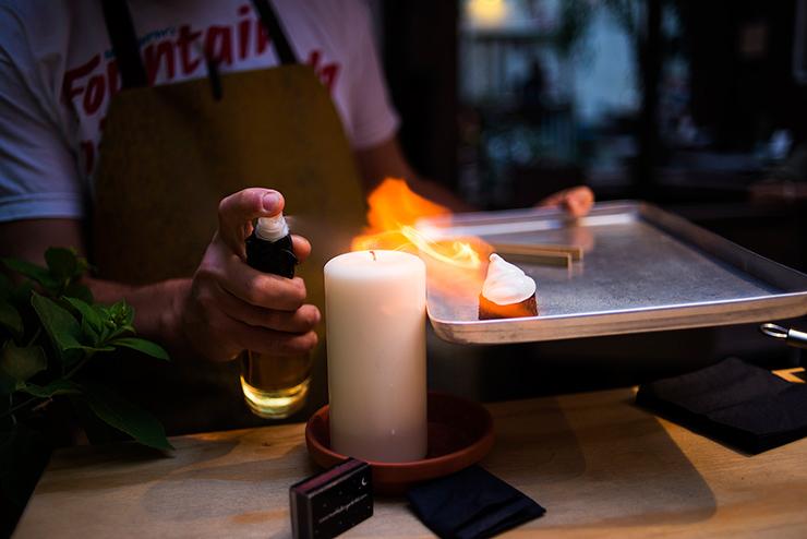 mh-blog-restaurant-opening-10