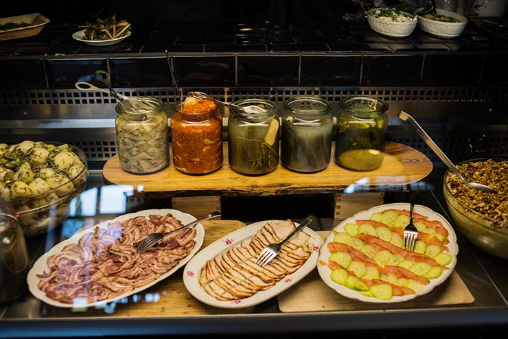 mh-blog-restaurant-opening-17