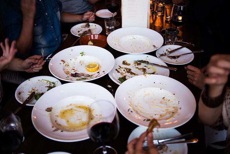 mh-blog-restaurant-opening-19