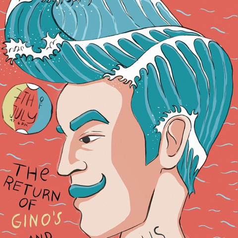 mh-blog-the-return-of-ginos