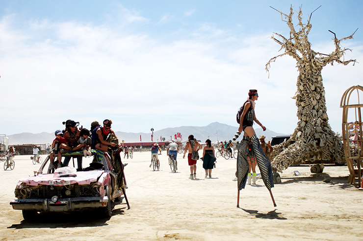 mh-blog-burning-man-14