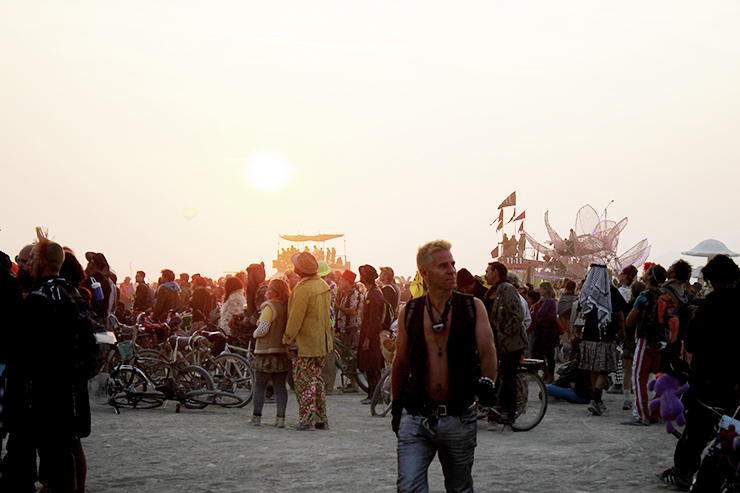 mh-blog-burning-man-20