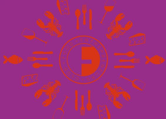 FEC_logo2-566x408
