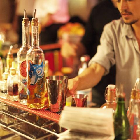 Assistant Bar Manager Blog Image