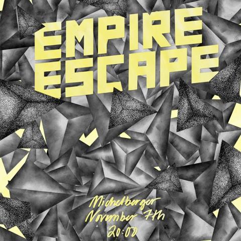 mh-blog-empire-escape-feat