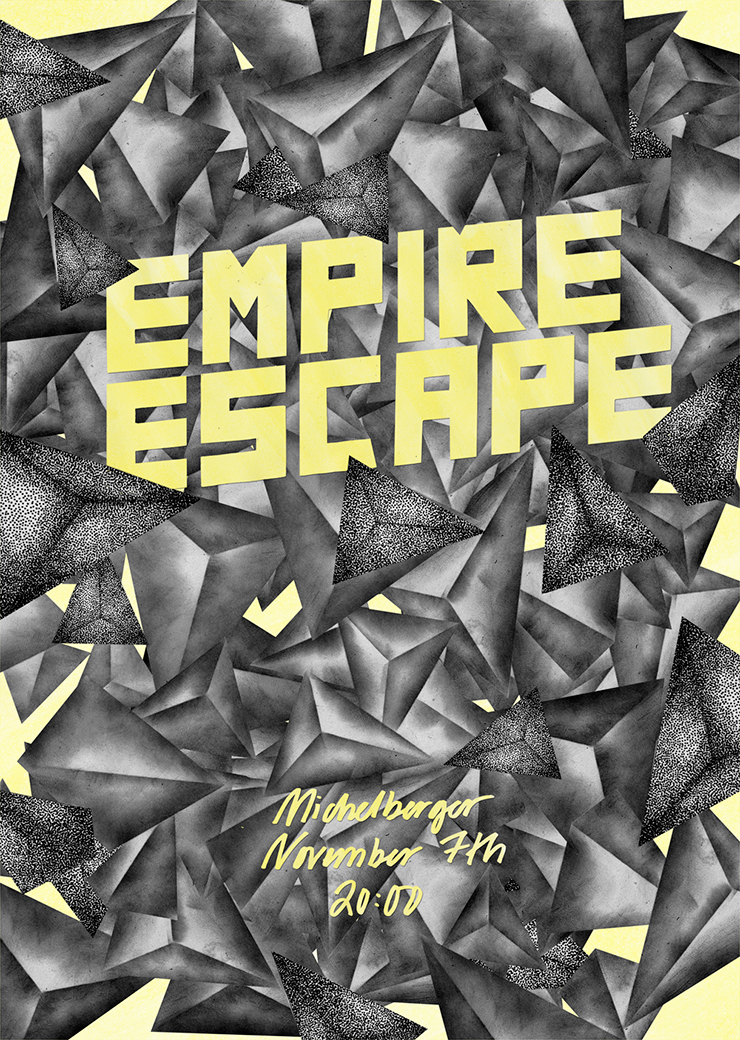 mh-blog-empire-escape