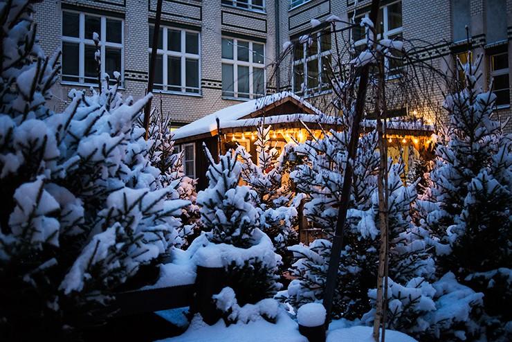 mh-blog-snow-01