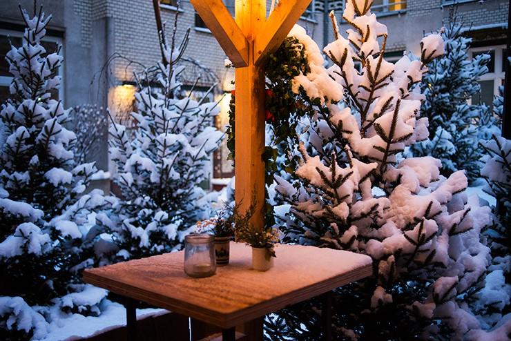 mh-blog-snow-03