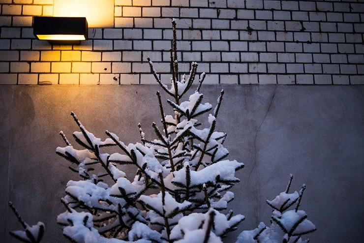 mh-blog-snow-04