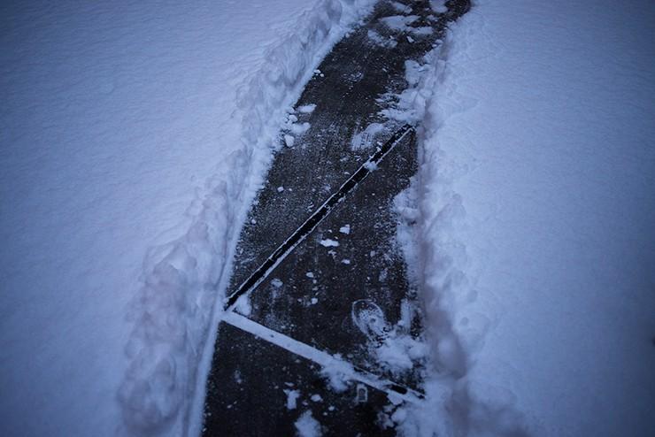 mh-blog-snow-05