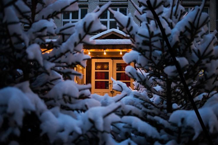 mh-blog-snow-06