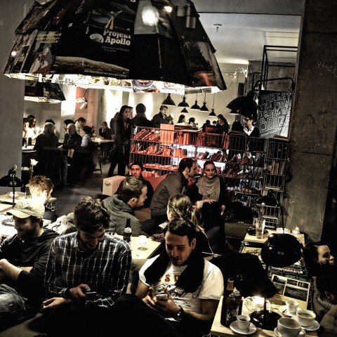 michelberger-lobby-full