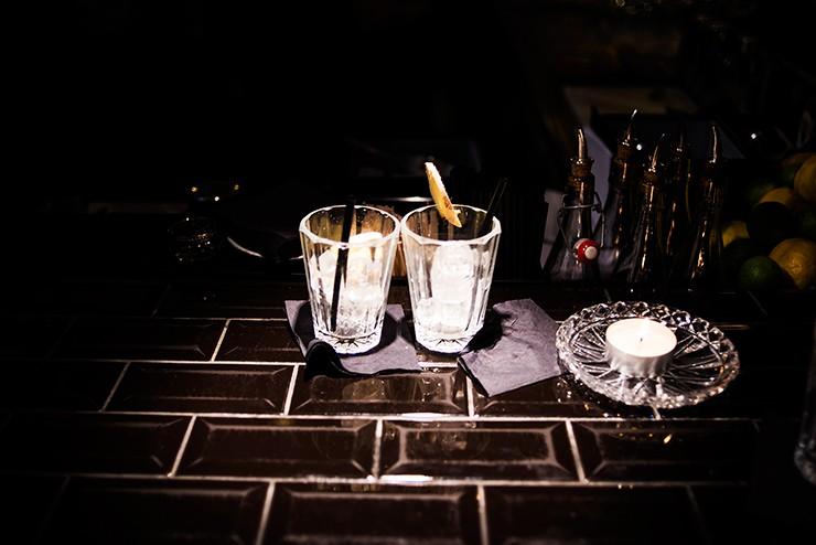 mh-blog-bar-handover06