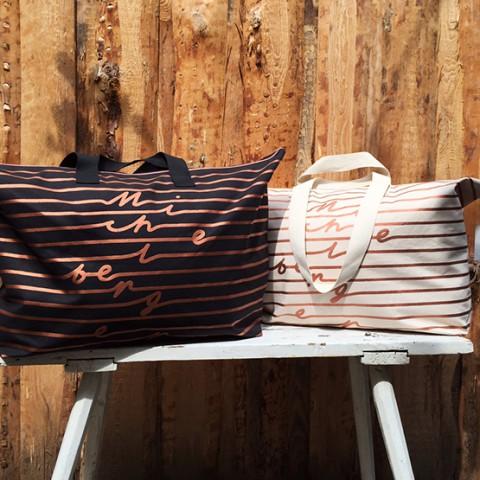 mh-blog-bags