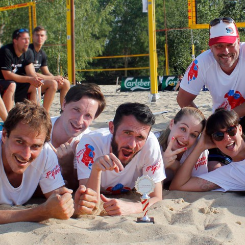 mh-blog-volley-feat