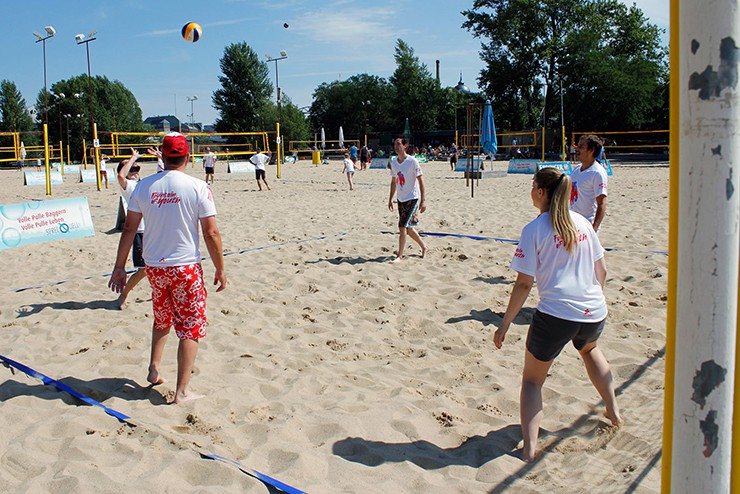 mh-blog-volley02