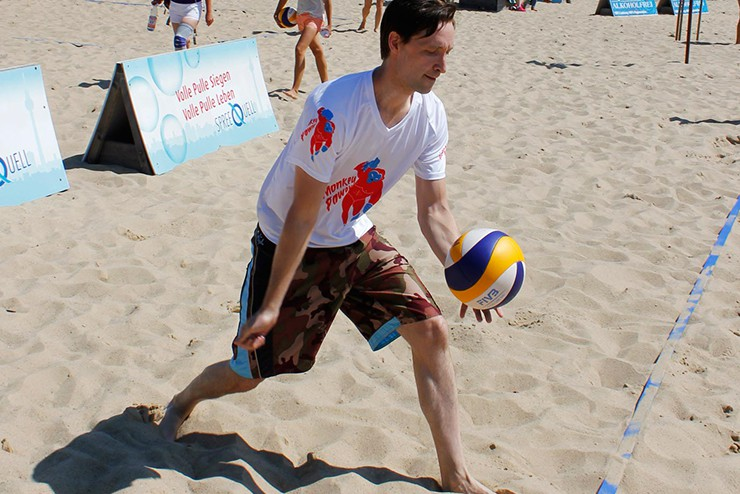 mh-blog-volley03