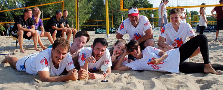 mh-blog-volley04