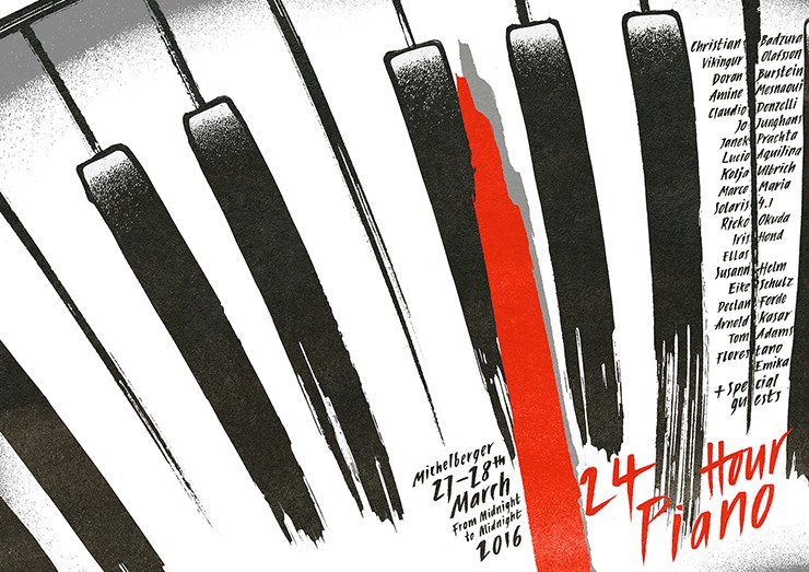 mh-blog-24hr-piano-poster