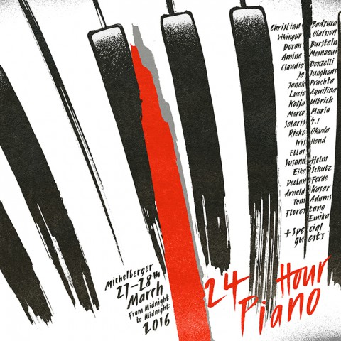 mh-blog-24hr-piano-poster-feat