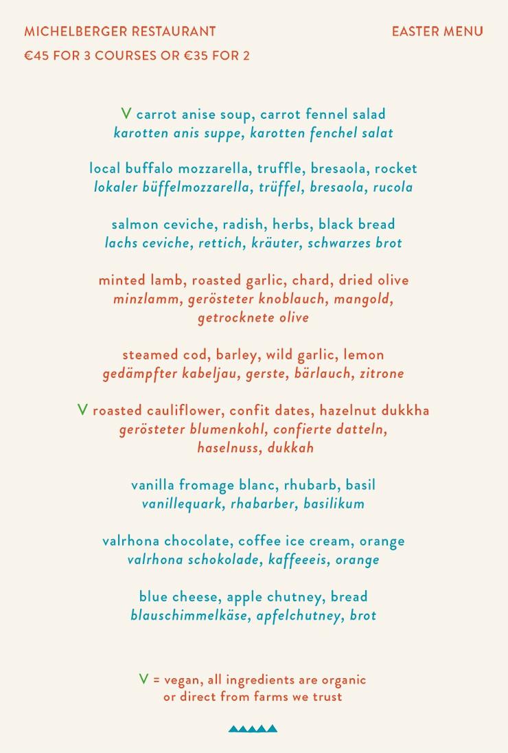 mh-blog-easter-menu
