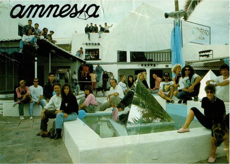 AMNESIA-STAFF-740px