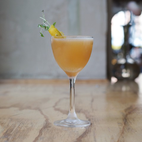 High-Tea-cocktail