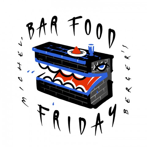 bar food logo 740