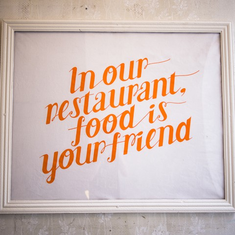 michelberger-food-motto