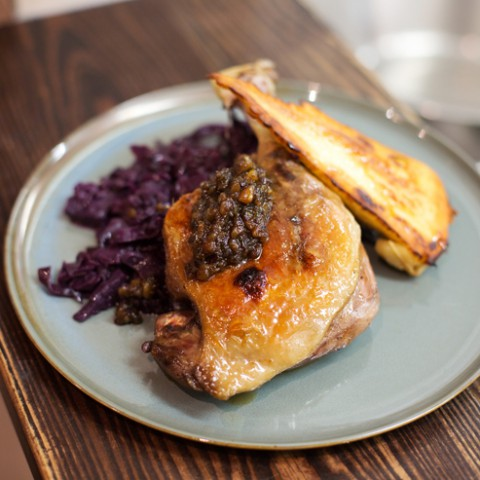 duck-leg-lunch-special-740
