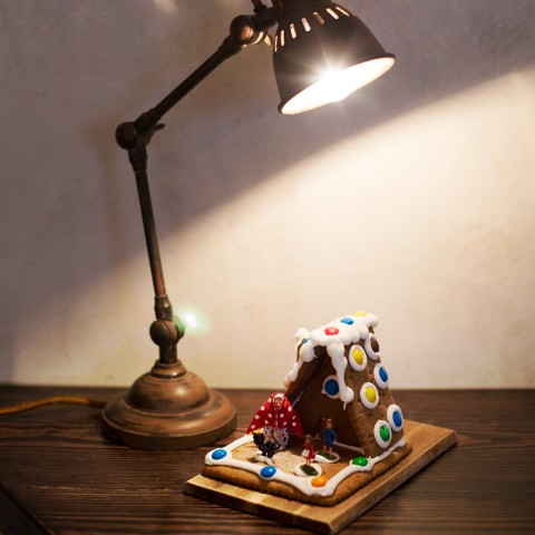 lamp-hoise-740-square