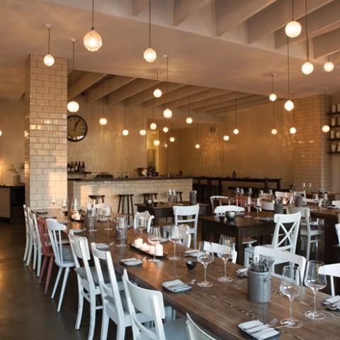 michelberger-restaurant-01_lr