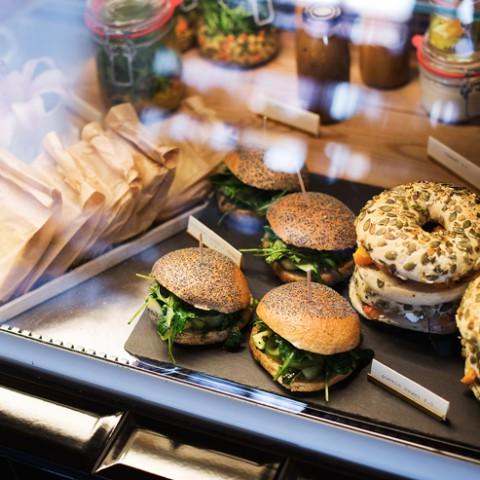 Bar-Sandwiches-740