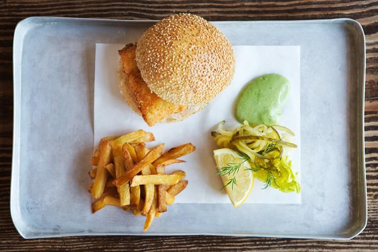 Fish-sandwich-740