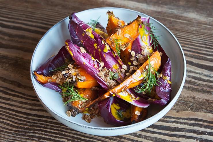 Sprin-Carrots-740