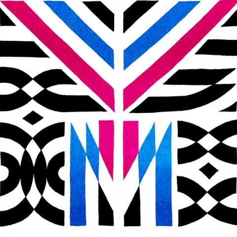 yMusic poster square