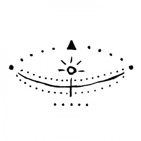 hibridos-blog-square