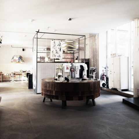 michelberger-lobby-reception-740x493